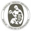Бюро КБ - сертификация продукции