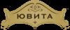 Ювита-Мебель для спальни, спальные гарнитуры и гостиные, оптом и в розницу.