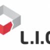 Лаборатория информационного консалтинга LIC