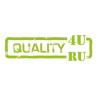 Интернет-магазин Quality4U.RU