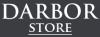Darbor Store