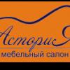 http://astoriadv.ru