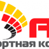 ТК АйС - транспортная компания