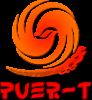 """Puer-T"" - Чай Пуэр"