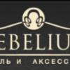 Mebelium