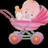 Ассорти - магазин детских товаров