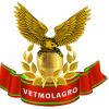 ВетМолАгро