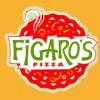Фигаро - Пиццерия в Хабаровске