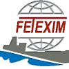 Fetexim - логистическая и экспедиторская компания во Владивостоке