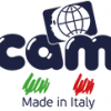 Cam-official-store.ru — официальный поставщик итальянских товаров для детей Cam