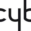 Cybex-market.ru — официальный интернет-магазин детских товаров немецкой марки Cybex