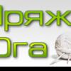 Пряжа Юга. Кавказская пряжа оптом и в розницу, кавказская сувенирная продукция.