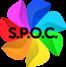 Spoc.com.ua